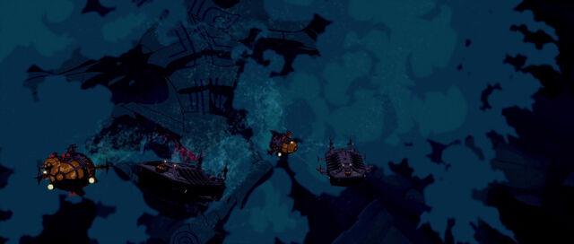 File:Atlantis-disneyscreencaps com-2884.jpg