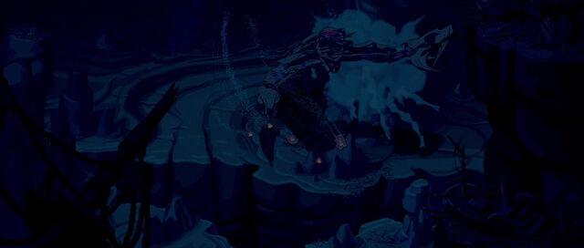 File:Atlantis-disneyscreencaps com-2874.jpg