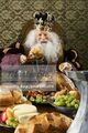 700-01582206em-portrait-of-a-king-at-a-feast-stock-photo.jpg