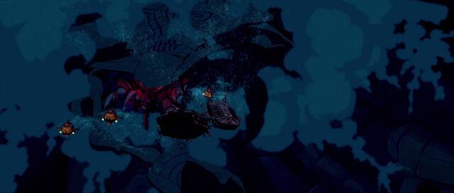 File:Atlantis-disneyscreencaps com-2883.jpg