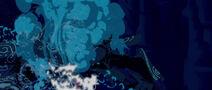 Atlantis-disneyscreencaps com-2692