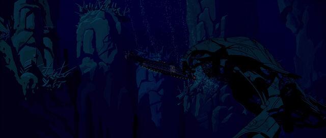 File:Atlantis-disneyscreencaps com-2560.jpg