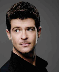 Robin-thicke-that-grape-juice2