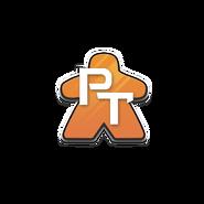Pepper Titan Inc.-Emblem