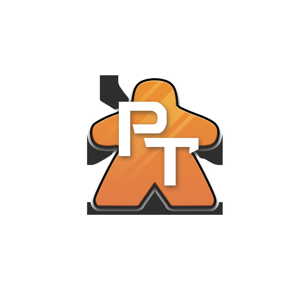 Image Pepper Titan Inc Emblemg Atlas Reactor Wiki Fandom