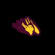 Huntress-Emblem