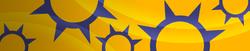 Season 3 - Eternal Sun Gold-Background