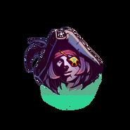Scallywag-Emblem