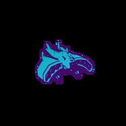 Rio-Emblem