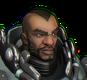 Garrison-Game Portrait