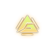 Guardian Of Atlas-Emblem