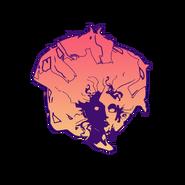 Free Flow-Emblem