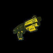 Shoot First-Emblem