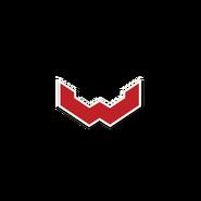Warbotics Logo-Emblem