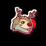 Raskolph-Emblem