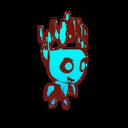 Quirky-Emblem
