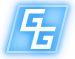 File:GG Boost.png