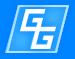 GG Boost