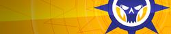 Season 3 - Hyperbotica Gold-Background