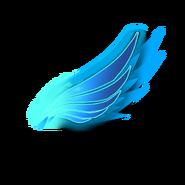 Valkyrie-Emblem