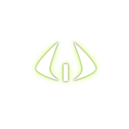 Feral-Emblem