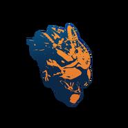 Manbearcat-Emblem