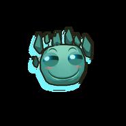 ZharlieSineFine-Emblem