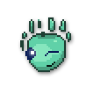 Emoji-Wink