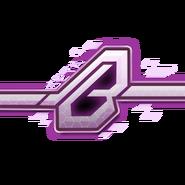 1800 elo freelancer x10-Emblem
