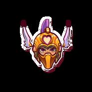 Heartpiercer-Emblem