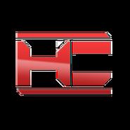 TrustIcon helioCorps