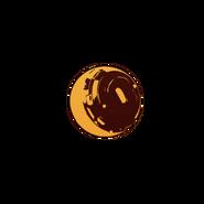 Bombs Away-Emblem