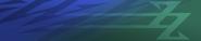 ZZRICK BG 01-Background
