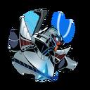The Revenant-Emblem