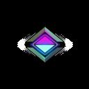 Polarity-Emblem