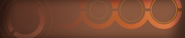 Alpha Bronze-Background