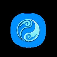Transcendence-Emblem