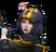 Zuki-Game Portrait