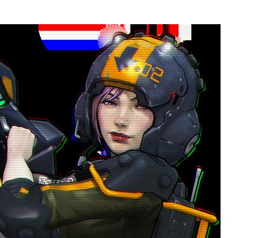 File:Zuki-Game Portrait.png