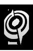 File:Mod Type-Range Up.png