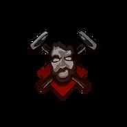 DickHammer-Emblem