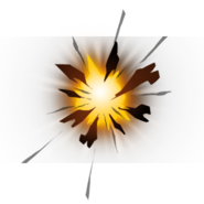 Empyreal Orb-Emblem
