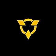 Patriot-Emblem