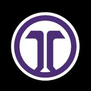 TrustIcon omni