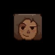 Emoji-Wonder