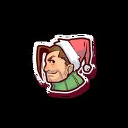 Toasty-Emblem