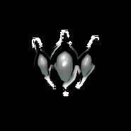 Claw-Emblem