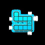 1800 elo freelancer x5-Emblem