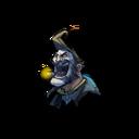 Overcon-Laugh