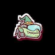 Nog-Emblem